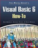 Visual Basic, Brierley, Eric, 1571691537