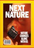 Next Nature, , 8492861533