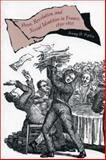 Press, Revolution and Social Identities in France, 1830-1835, Popkin, Jeremy D., 0271021535