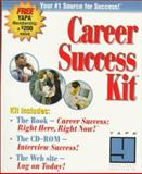 Career Success : Right Here, Right Now!, Hess, Peter, 0766811530