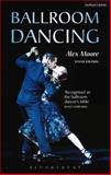 Ballroom Dancing 9780878301539