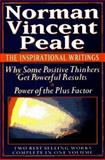 Norman Vincent Peale, Norman Vincent Peale, 0884861538
