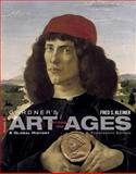 Gardner's Art Through the Ages : A Global History, Kleiner, Fred S., 1111771537