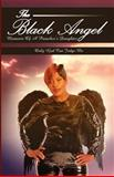 The Black Angel, Mariah Jerido, 1463601530