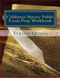 California Notary Public, Tyrina Quinn, 1497431530