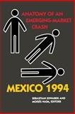 Mexico 1994 9780870031540