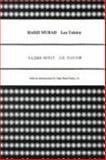 Hadji Murad, Tolstoy, Leo, 0914061542