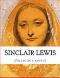 Sinclair Lewis, Collection Novels, Sinclair Lewis, 1500731544