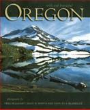 Oregon Wild and Beautiful, Fred Pflughoft, 1560371544