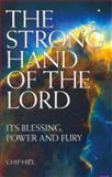 Strong Hand of the Lord, Chip Hill, 0892281545
