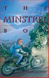 The Minstrel Boy, Sharon Stewart, 0929141547