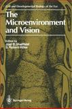 The Microenvironment and Vision, , 1461291542