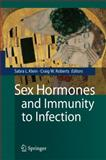 Sex Hormones and Immunity to Infection, , 3642021549