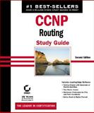 CCNP Routing Study Guide, Lammle, Todd and Doucette, Raymond , 0782141544