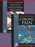Chronic Pain and Practical Applications and Procedures, , 0340731540