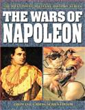 Wars of Napoleon, Britt, Albert Sidney, 0757001548