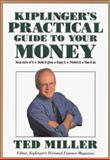 Kiplinger's Practical Guide to Your Money 9780938721543