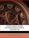 Tijdschrift Voor Nederlandsch Indië, Wolter Robert Hoëvell, 1141881543