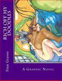 Rich off My Doodles, Finn Graves, 1495481549