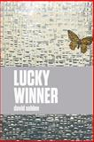Lucky Winner, David Selden, 1497391547