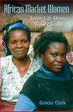 African Market Women 9780253221544