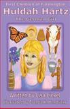 The German Girl, Lisa J. Lickel, 0985621540