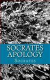 Socrates' Apology, Plato, 1493701541