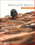 Radcliffe Bailey, Radcliffe Bailey, 3791351540