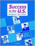 Success in the U. S., Connie Turner and Judy Shane, 0194361543