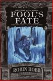 Fool's Fate, Robin Hobb, 0553801546