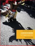 Understanding Heritage in Practice, , 0719081548