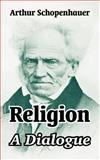 Religion 9781410211545