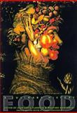 Food : A Culinary History, , 0231111541