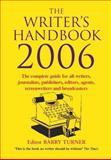 The Writer's Handbook 2006, , 1405041544