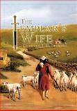 The Templar's Wife, Charles J. Santorini, 1468581546