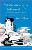 """All the Sincerity in Hollywood..."", Stuart Hample, 1555911544"
