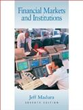 Financial Markets and Institutions, Madura, 0324641540
