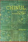 Chinul : The Founder of the Korean Son Tradition, Keel, Hee-Sung, 0895811545