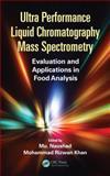 Ultra Performance Liquid Chromatography Mass Spectrometry, , 1466591544