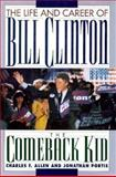The Comeback Kid, Charles F. Allen and Jonathan Portis, 1559721545