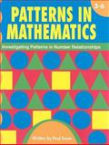 Patterns in Mathematics, Paul Swan, 158324154X