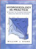 Hydrogeology in Practice 9780138991548