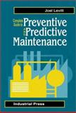 Complete Guide to Predictive and Preventive Maintenance 9780831131548