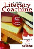 A Guide to Literacy Coaching : Helping Teachers Increase Student Achievement, , 1412951542