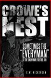Crowe's Nest, E. W. Nickerson, 1466961546
