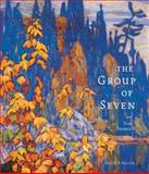 The Group of Seven and Tom Thomson, David P. Silcox, 1554071542