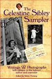 The Celestine Sibley Sampler, Celestine Sibley, 1561451541