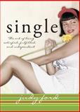 Single, Judy Ford, 1593371543