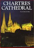 Chartres Cathedral, Miller, Malcolm, 1878351540