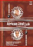 African Soul Talk 9781919931548